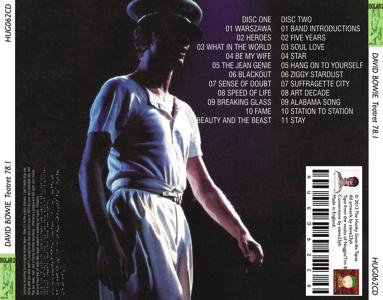 david-bowie-teatret-78.1-HUG062CD-backos