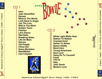 david-bowie-1983-brussels-25440