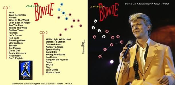 david-bowie-1983-brussels-25441