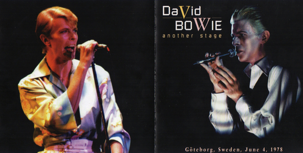 david-bowie-another-stage-