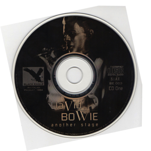 david-bowie-another-stage-Disc 1