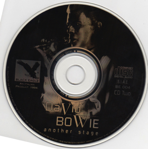 david-bowie-another-stage-Disc 2