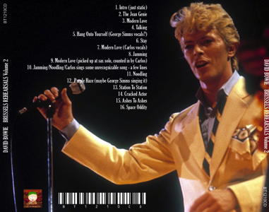 david-bowie-brussels-rehearsals-bt1210cd-backos