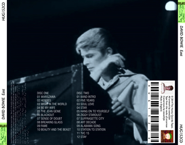 david-bowie-east-HUG152CD-backos