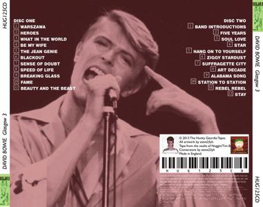 david-bowie-glasgow-3-HUG125CD-backos