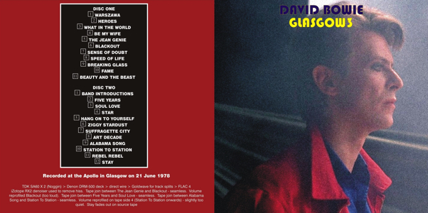 david-bowie-glasgow-3-HUG125CD-frontos