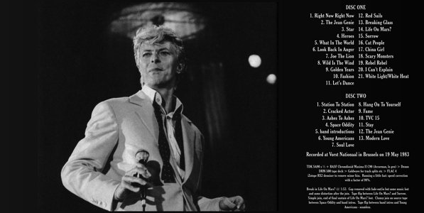 david-bowie-like-your-dreams-tonight-HUG169CD-frontis.