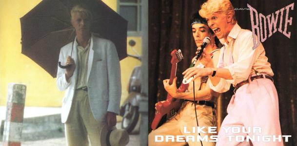 david-bowie-like-your-dreams-tonight-HUG169CD-frontos