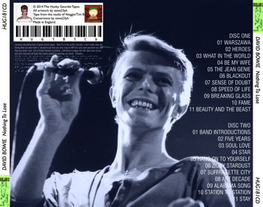 david-bowie-nothing-to-lose-HUG181CD-backos