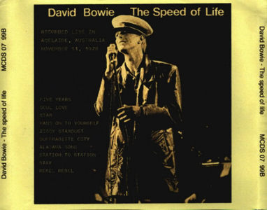 david-bowie-speed-of-life-2