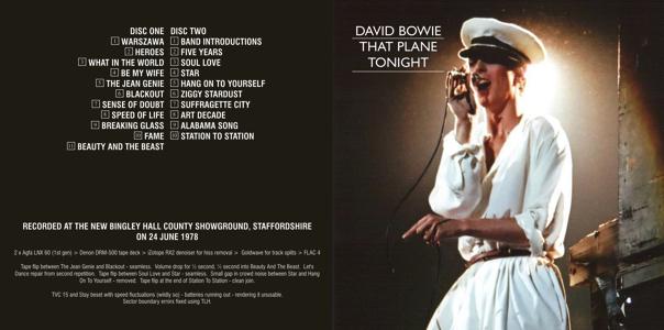 david-bowie-that-plane-tonight-HUG221CD-frontos