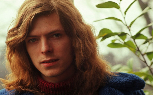David Bowie specials coming to BBC Two and BBC Four