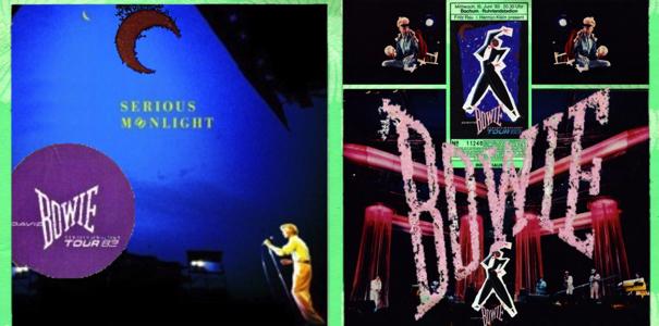 Bowie-Bochum-ruhrlandstadium-1983 labelBowie Bochum 1983 front