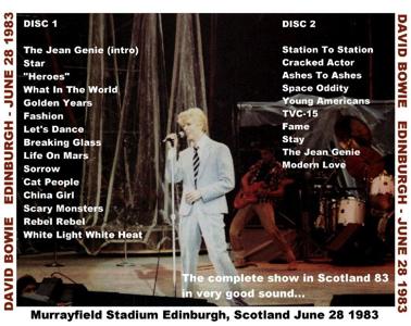 David-bowie-edinburgh- june-28-Edinburgh1983tray