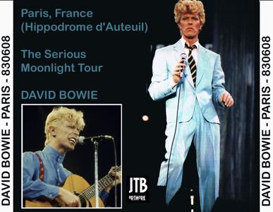 david-bowie-1983-06-08-830608-tray