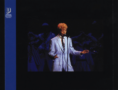 david-bowie 1983-07-12-Moonlight Serenade-BI