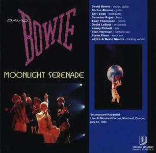 david-bowie 1983-07-12-Moonlight Serenade-FI
