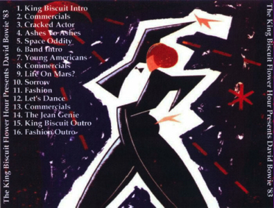 david-bowie-1983-monreal forum-2
