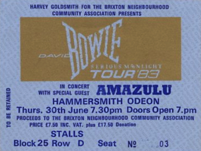 david-bowie-sway-through-the growd-HUG094CD-backis.
