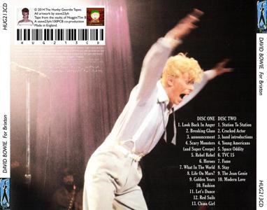david-bowie-bowie-for-brixton-HUG213CD-backos