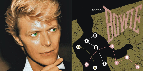 david-bowie-eyes-so-greenHUG140CD-frontos