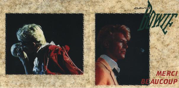 david-bowie-still-this-pulsing-night-HUG058CD-frontos