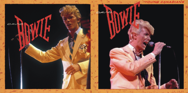 david-bowie-young-canadians-HUG121CD-frontos