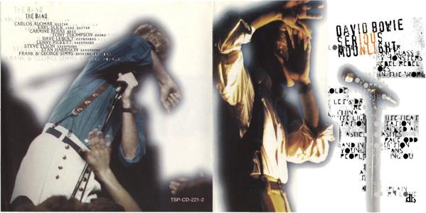 0713seriousmoonlight booklet