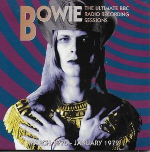 Bowie-MB-06CD-001-295x300
