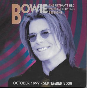 Bowie-MB-06GH-001-297x300