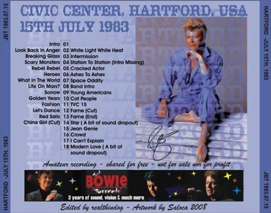 DAVID-BOWIE-HARTFORD-1983-Z2
