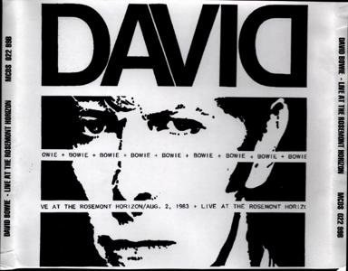 david-bowie-1983-08-02-rosemonhorizon-2