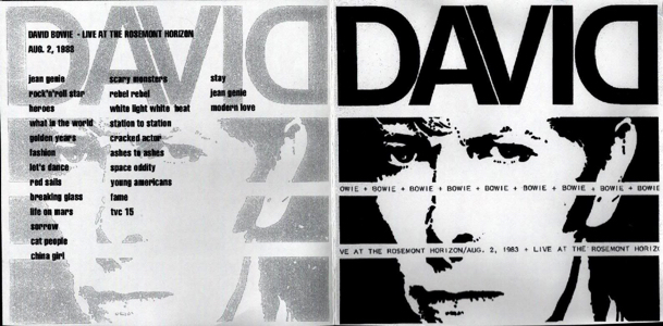 david-bowie-1983-08-02-rosemont-horizon-1