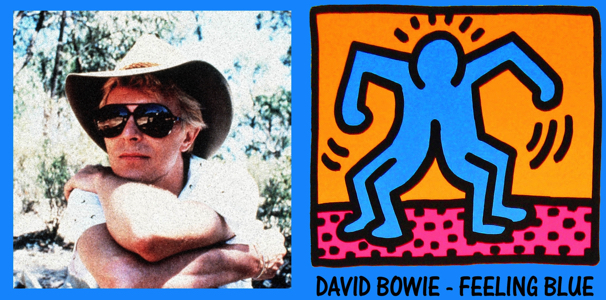 david-bowie-feeling-blue-HUG251CD-frontos