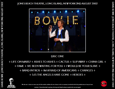 david-bowie-jones-beach-theatre-BACK