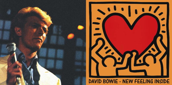 david-bowie-new-feeling-inside-HUG101CD-frontos