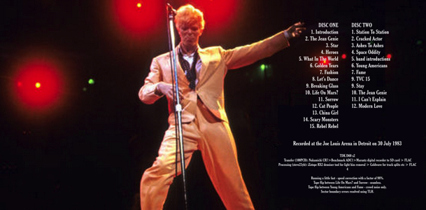 david-bowie-pizzy-in-the-head-HUG271CD-frontis