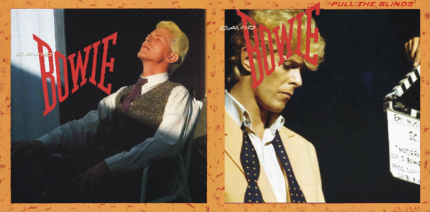 david-bowie-pull-the-blinds-HUG082CD-frontos