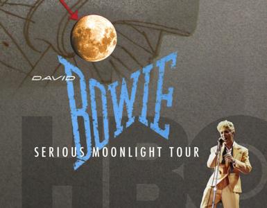 david-bowie-take-me-to-the-bridge-HUG243CD-backis