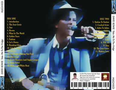 david-bowie-take-me-to-the-bridge-HUG243CD-backos