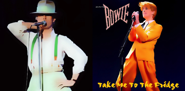 david-bowie-take-me-to-the-bridge-HUG243CD-frontos