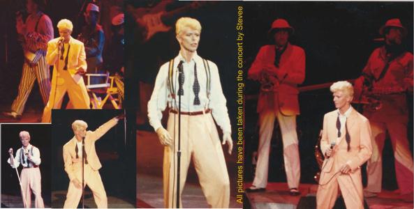 1983 11 04 Perth - Inside