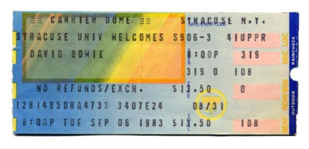 DAVID-BOWIE-1983-09-06-Syracuse-Z3