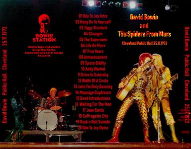 david-bowie-1972-11-25-cleveland-back