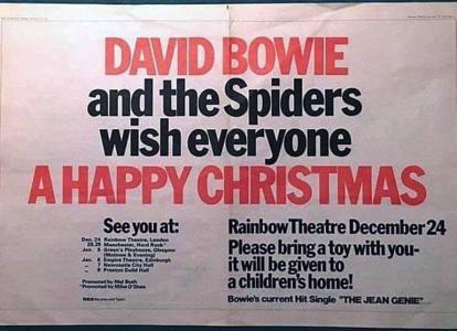 david-bowie-1972-12-24-MG_3319 copy