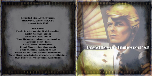 david-bowie-1983-08-14 front