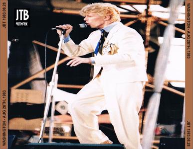 david-bowie-1983-08-28-Washington-30828washington2vm3