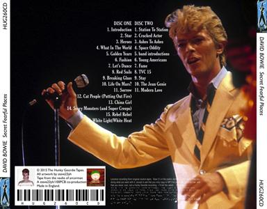 david-bowie-1983-8-28-HUG260CD-backos