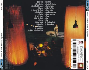 david-bowie-feel-it-in-my-voice-HUG132CD-backos