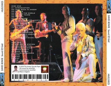david-bowie-sound-of-gold-HUG250CD-backos
